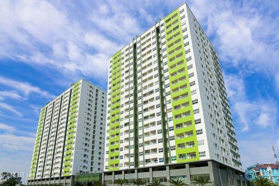Bán chung cư Lavita Garden, DT 69m2/2PN/2WC, full NT, giá bán 2.5 tỷ