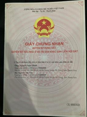 Nhà tập thể Hoàng Quốc Việt 40m2, ô tô, nhỉnh 1 tỷ. Đẹp lung linh