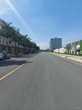 Bán nhà Citi Bella Cát Lái đường rộng 25 mét gần chợ (85m2) 8,9 tỷ tel. 0918.481.296