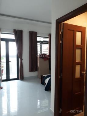 Bán gấp Nhà đẹp Nơ Trang Long, 90.0m2 ngang 6m dài 15m, giá hơn 7tỷ Phường 13, Bình Thạnh