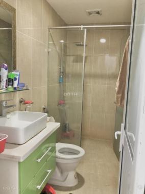 Cho thuê căn hộ 2PN full nội thất chung cư Green Star, liên hệ: 036.792.7095