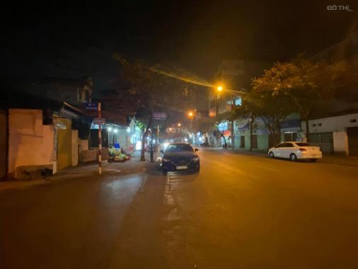 Việt Hưng, 43m2 đất, mặt tiền 4,5m, xây nhà ở tuyệt đẹp, 1,86tỷ LH 0961296116
