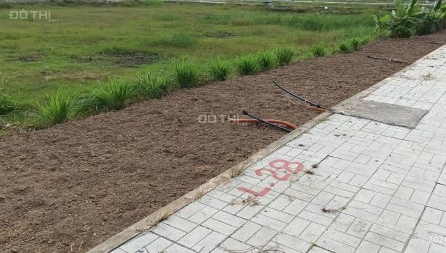 Bán lô đất Đa Phúc gần cầu Rào 3 giá 1.52 tỷ 100m2