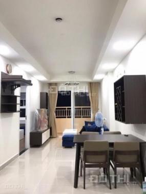 Bán căn hộ chung cư Opal Garden, Thủ Đức, Hồ Chí Minh diện tích 68m2 giá 2.1 Tỷ