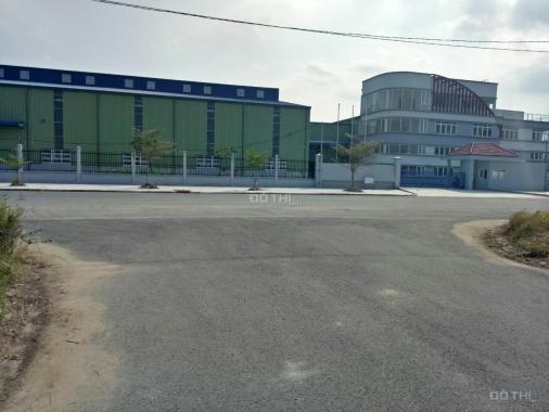 Bảng giá gần 50 lô đất trong KDC Tân Đô cuối tháng 12/2020 cho A/C đầu tư tham khảo