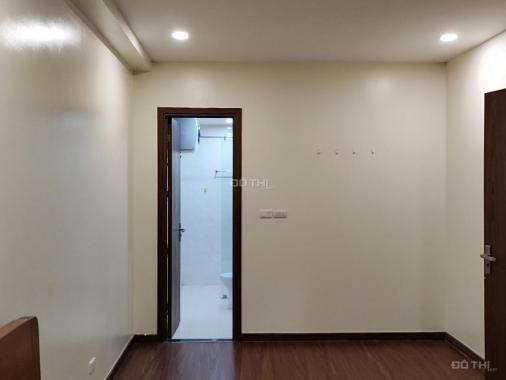 Siêu đẹp vào luôn chung cư Eco Green 3PN, full đồ 115m2, căn góc vào ngay