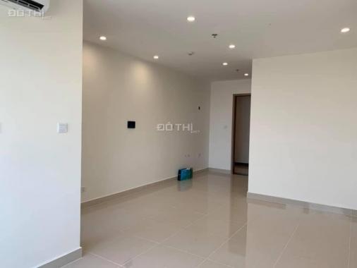 0868683564 căn hộ studio NT cơ bản 855tr giá tốt nhất Vinhomes Smart City