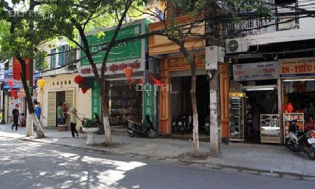 Siêu hiếm kinh doanh đỉnh mặt phố Hoàng Quốc Việt, vỉa hè 5m, ô tô ngày đêm, 95m2 6 tầng 0866557088