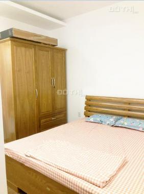 Cho thuê căn hộ cao cấp 2 phòng ngủ 2WC Richmond Bình Thạnh