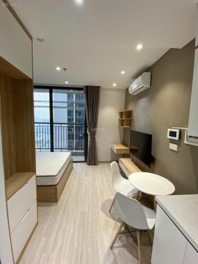 Bán studio 875 tr - Vinhomes Smart City 31m2 - 0971880080
