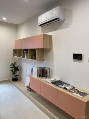 895 triệu - duy nhất 1 căn studio 30m2 giá tốt nhất thị trường Vinhomes Smart City - LH 0846622777