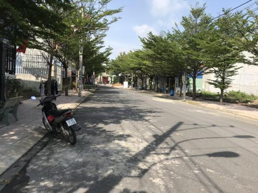 Chính chủ bán đất mặt tiền khu phố Tân Phước, Tân Bình, Dĩ An, Bình Dương