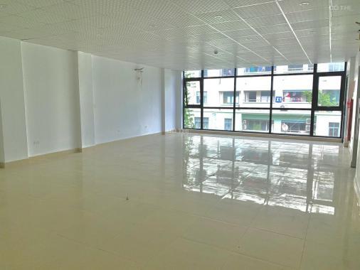 Còn duy nhất sàn mặt bằng Kim Giang, sân bóng BCA còn 15 triệu/th, 120m2 với 2 mặt tiền rộng và đẹp