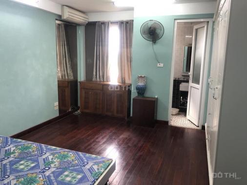 Cần cho thuê nhà, có gara ô tô phố Tư Đình, Long Biên, 58m2, giá: 15 triệu/tháng, LH: 0984.373.362