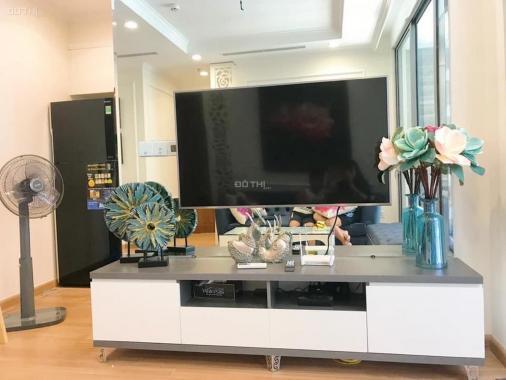 BQL cho thuê gấp căn hộ Green Stars 2PN - 3PN, giá cực rẻ từ 7 - 10 triệu/tháng. LH: 096.344.6826