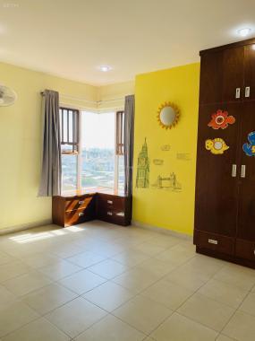Cần cho thuê nhanh căn 3PN tại CC Phúc Yên Đ Phan Huy Ích - Tân Bình. Nhà đầy đủ nội thất như hình
