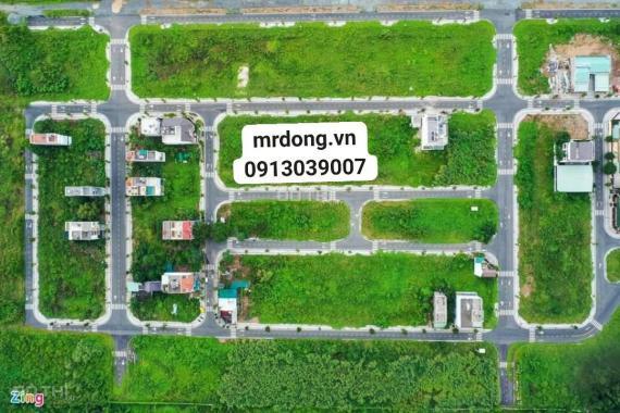 Ngộp cứu tôi - bán rẻ lô 100m2 Nam Rạch Chiếc, An Phú, Quận 2 100m2, 7tỷ2