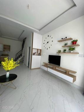 Sở hữu nhà đẹp đón tết, giá hợp lý tại Thuận An, Bình Dương