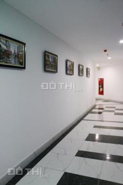 Eco City Việt Hưng chỉ 600 triệu nhận nhà ngay hỗ trợ vay 0% trong 2 năm sổ đỏ trao tay