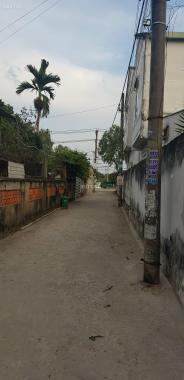 Nhà đất biệt thự 3 mặt tiền 293m2 thổ cư 100% phường An Bình, tương lai mặt tiền QL 1A