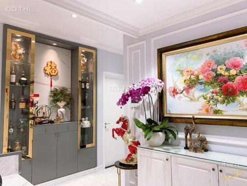Bán căn hộ 3PN tại Đảo Kim Cương Q. 2, DT 117 m2, giá 9,9 tỷ - LH: 091 318 4477 (Mr. Hoàng)