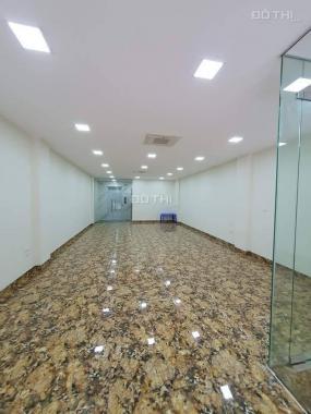Biệt thự KĐT Viglacera Tây Mỗ (272 đường Hữu Hưng) 200m2 x 3 tầng MT 10m 12,7 tỷ mặt đường đôi 25m