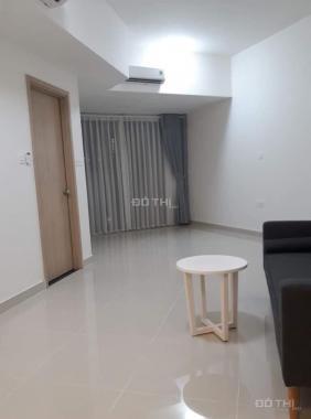 Cho thuê căn hộ chung cư tại Dự án The Sun Avenue, Quận 2, Hồ Chí Minh diện tích 37m2 giá 7.5 tr/th