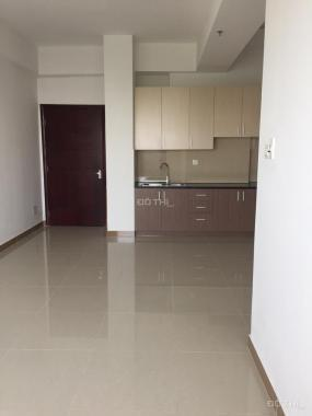 Bán căn hộ chung cư Bình Khánh- Đức Khải, Quận 2, Hồ Chí Minh