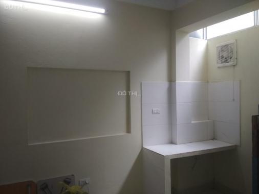Cho thuê phòng trọ 20m2 khép kín ở xã Thanh Liệt (gần đường VĐ3 Linh Đàm)