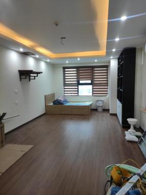 Goldmark City căn hộ studio 1PN full đồ cho thuê giá 7tr/th