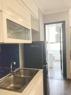 Cơ hội cuối sở hữu căn hộ Eco City Việt Hưng, chỉ với 600tr ở ngay full nội thất LT, HTLS 0% 2 năm