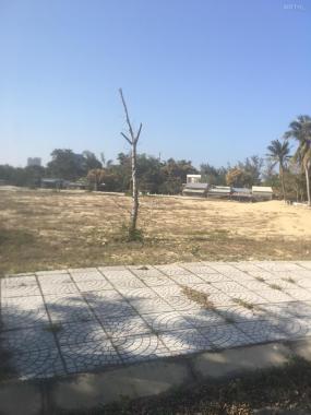 Bán đất nền dự án tại dự án Ngọc Dương Riverside, Điện Bàn, Quảng Nam