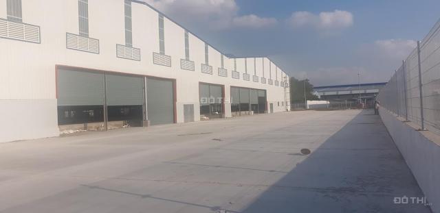 Cho thuê 37000m2 diện tích kho xưởng tại Long Biên, Hà Nội liên hệ Thành 0919168316
