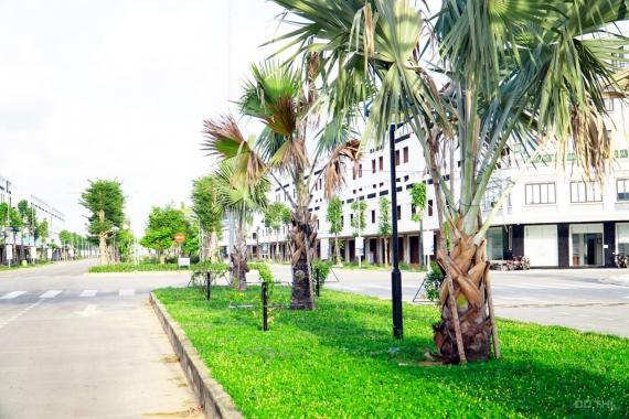 8 lý do tại sao nhà đầu tư chỉ chọn khu đô thị Phú Mỹ để sinh lời