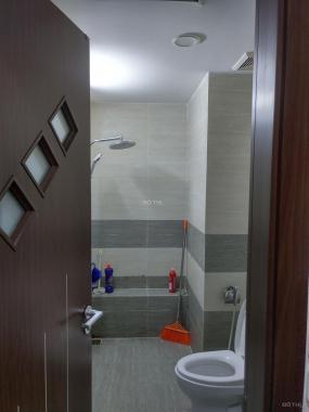 Cho thuê căn hộ 3 phòng ngủ 90m2 tại chung cư An Bình khu đô thị Thành Phố Giao Lưu Phạm Văn Đồng