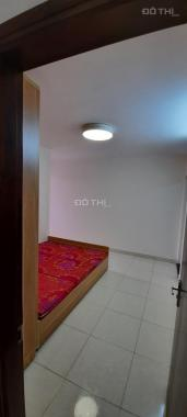 Cho thuê CHCC tòa MHDI Đình Thôn 70m2 full nội thất 9tr/tháng - 0903279587