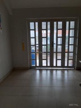 Bán nhà 1 hầm, 3 lầu, An Phú An Khánh, gần cầu Sài Gòn Q2, 280m2, giá 14.5 tỷ (TL). LH: 0906997966