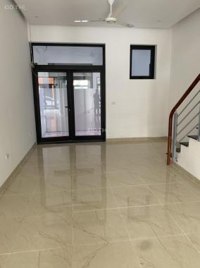 Bán gấp shophouse Bình Minh Garden - nhà đã hoàn thiện - có sổ hồng - LH: 0904 527 585