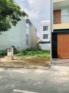 NGân hàng VIB hỗ trợ thanh lý tài sản đất nền vay quá hạn nằm trên đường Trần Văn Giàu