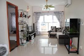 Bán căn hộ Tecco Linh Đông giá tốt 2,42 tỷ, 88m2 lH 0901380087