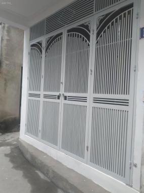 Bán nhà mới 5 tầng phố Nguyễn Chính - Tân Mai
