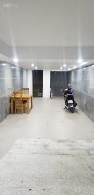 Bán nhà có thang máy khu vip, P. Bình An, Quận 2, DTCN 65m2, giá 13.99 tỷ