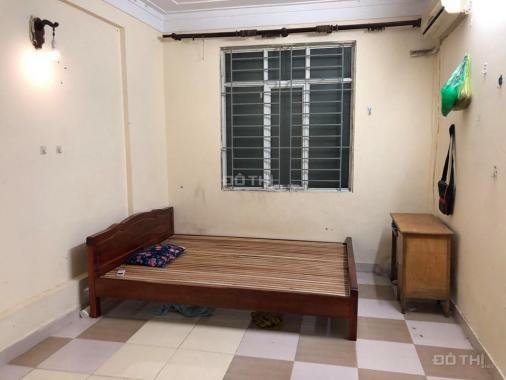 Phòng riêng chủ cạnh ĐH Thăng Long, Nguyễn Xiển, tiện đi Ngã Tư Sở, Hà Đông, Giải Phóng