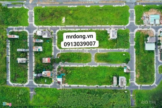 Bán gấp đất KDC Nam Rạch Chiếc Quận 2 An Phú rẻ 2021