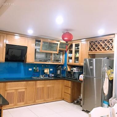 Bán chung cư Ngoại Giao Đoàn, căn hộ từ 2 đến 4 phòng ngủ, nhà mới đẹp, giá đang tốt