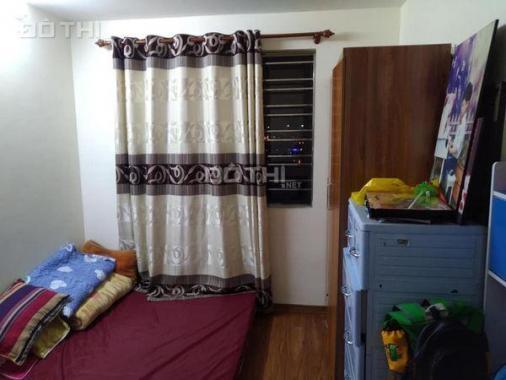 Chính chủ bán gấp căn hộ The Vesta Phú Lãm Hà Đông 2PN 2VS, LH: 0354047411