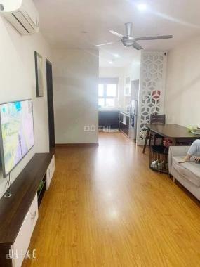 Bán căn hộ chung cư tại dự án The Vesta, Hà Đông, Hà Nội diện tích 57m2 giá 1.1 tỷ, LH 0354047411