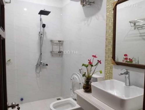 CC bán nhà liền kề KĐT Văn Quán gần đường Chiến Thắng 45m2x5T chỉ 5.79 tỷ. LH 0989626116