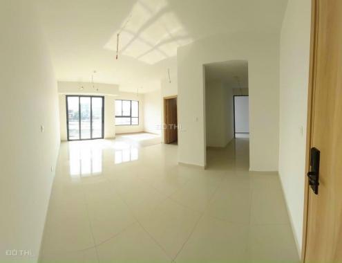 Bán 1PN giá rẻ nhất khu Emerald dự án Celadon City chỉ 2.32 tỷ LH cọc 0909.42.8180