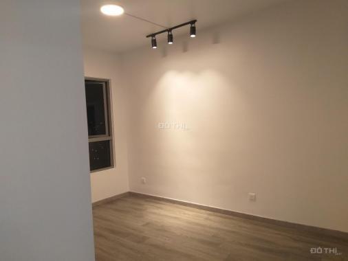 Cần bán gấp căn hộ Palm Heights 2PN, 76.6m2, tầng cao, giá tốt